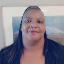 """Ms.  Cassandra Denise """"Sandra"""" Beasley"""