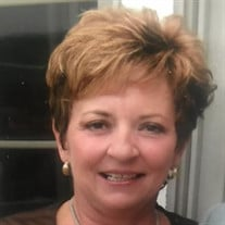 Linda D. Fretz