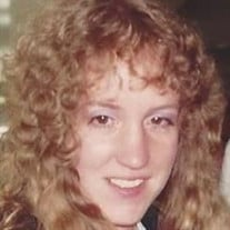 Patricia Luty