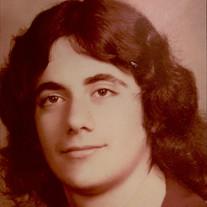Joseph A. Rodono