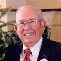 Mr.  Allen Kenneth Winburn