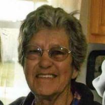 Lillian B Schuckenbrock