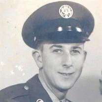 Parker L.  Hutchison, Sr.