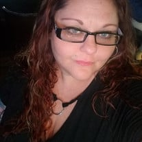 Amy Lynn Saenz
