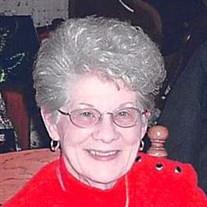 Emily A.  Cullinan