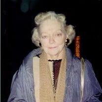 Alice Kirby