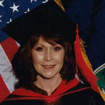 Cynthia  B. Renkoski