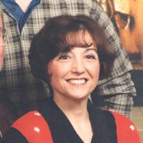 Diane B. Hurley