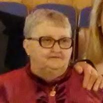 Loretta  Beasley Phifer