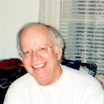 Donald L. Green