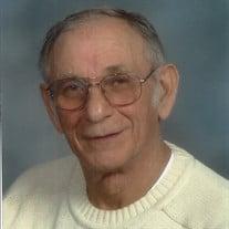 Samuel F. Polio