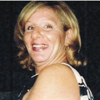 Darlene M Goddard