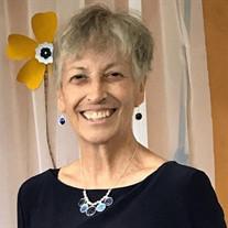 Janice Elaine Stoots