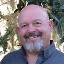 Paul Joseph Hingle Sr.