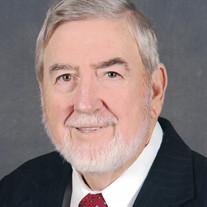 L. Wayne Abernathy