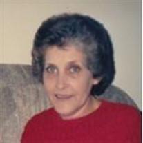 Shelbie Jean Howard