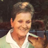 Elfriede Hull