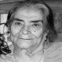 Celia Castaneda