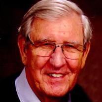 James (Jim) Darrell  Cline Sr.