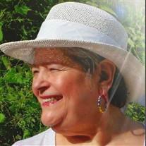 Mrs.  Bonnie Wireman