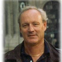 Leonard D. Walker