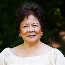 Nelly C. Ramos, M.D.