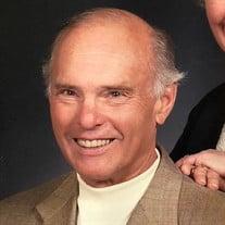 Joseph D. Butcko