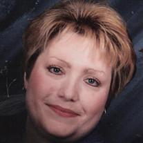 Ruth Marie Walton