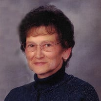 Judy Baltimore