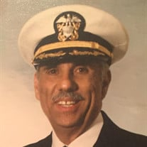 Joseph A. Fanale