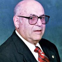 Joseph H. Gallant