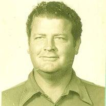 Foy J Vaughn