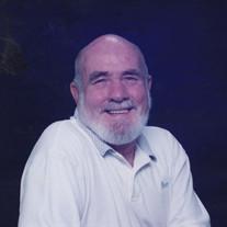 Herbert Leonard Brannon