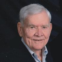 Jack R. Willis