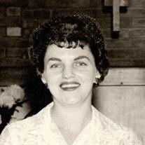 Mary Lou Achzet
