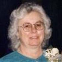 Sheila Ann (Strotman) Coppala