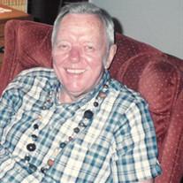Walter L. Marter