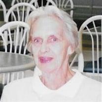 Joan L. Clark