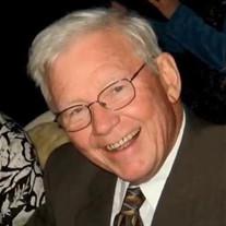 Gerald Patrick Jennings