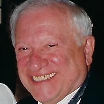 Dr.  Richard T.  Secino