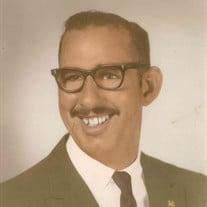 William E. Hewitt