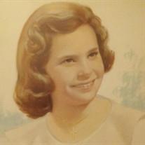Mary Jane Ruffolo