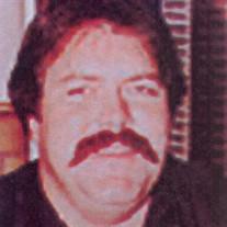 Frank L. Lindsey