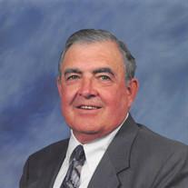 Mr. Jerry C.  Wynn