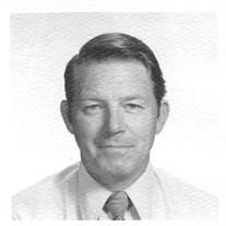 Mr. Gene T. Phillips