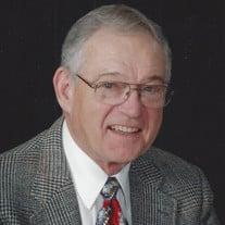 Robert Theodore Zweng