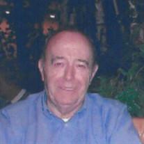 James L Gaffney