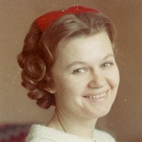 Irene A. Krakowiak