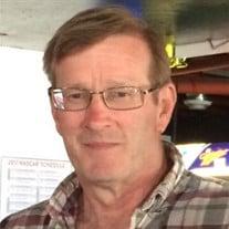 Timothy J. Volquardsen