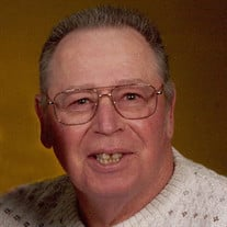 John P. Wise